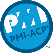 Did you know that the PMI-ACP exam is changing on July 15, 2015?