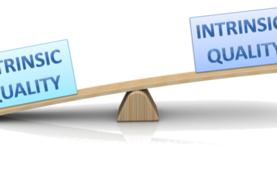 Who Owns Quality in Agile?