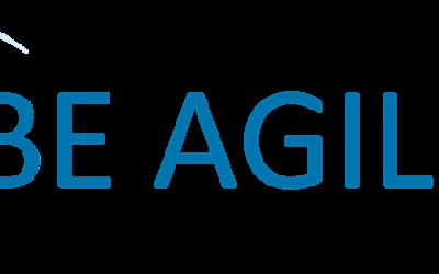 The Practical Agile Blog
